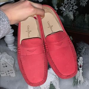 NEW Cole Haan Loafers